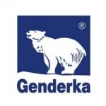 genderka